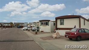 2431 Central Avenue, Canon City, CO 81212 - Canon City, CO real estate listing