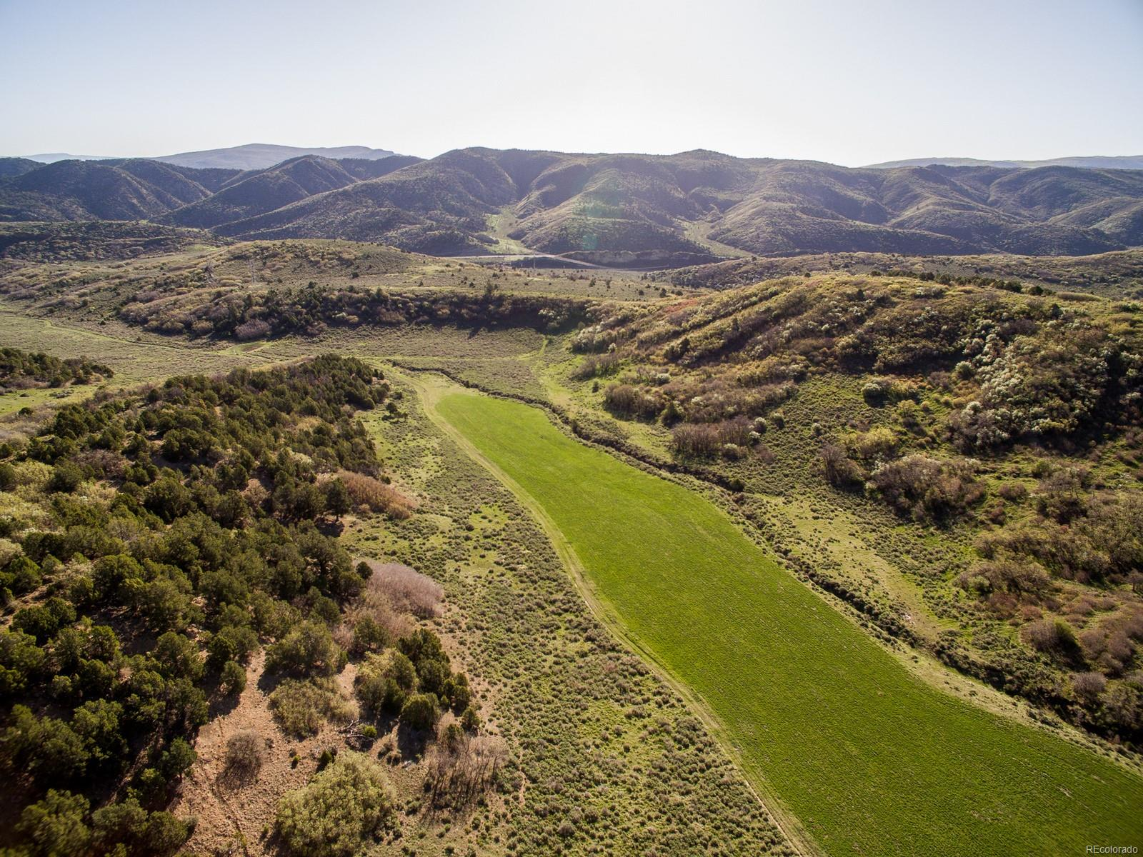 0 South Highway 13, Meeker, CO 81641 - Meeker, CO real estate listing