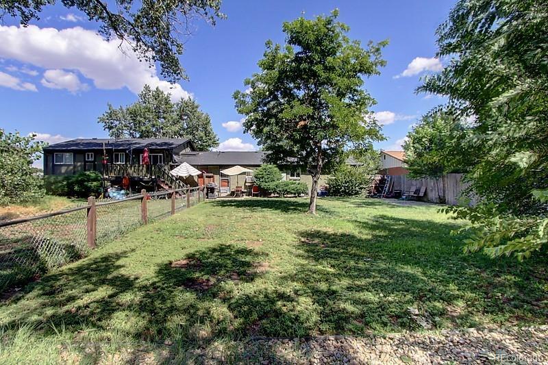 4685 Routt Street, Wheat Ridge, CO 80033 - Wheat Ridge, CO real estate listing