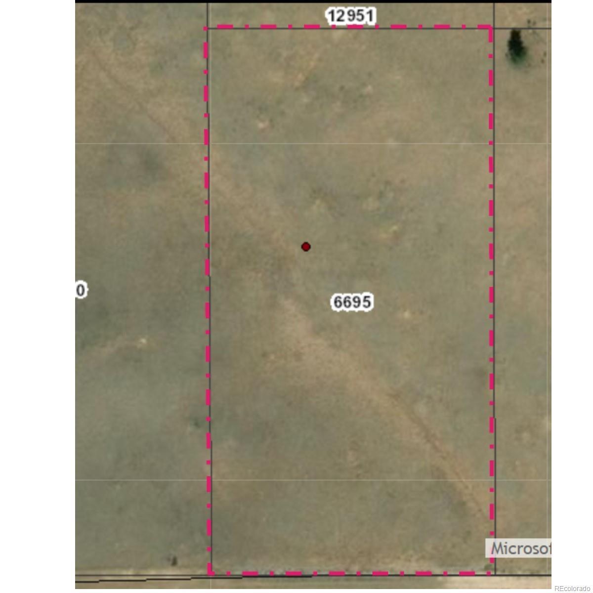 4585 Comanche Trail, Hartsel, CO 80449 - Hartsel, CO real estate listing