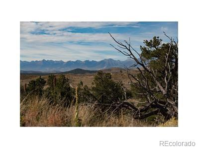 825 County Road 1, Cotopaxi, CO 81223 - Cotopaxi, CO real estate listing