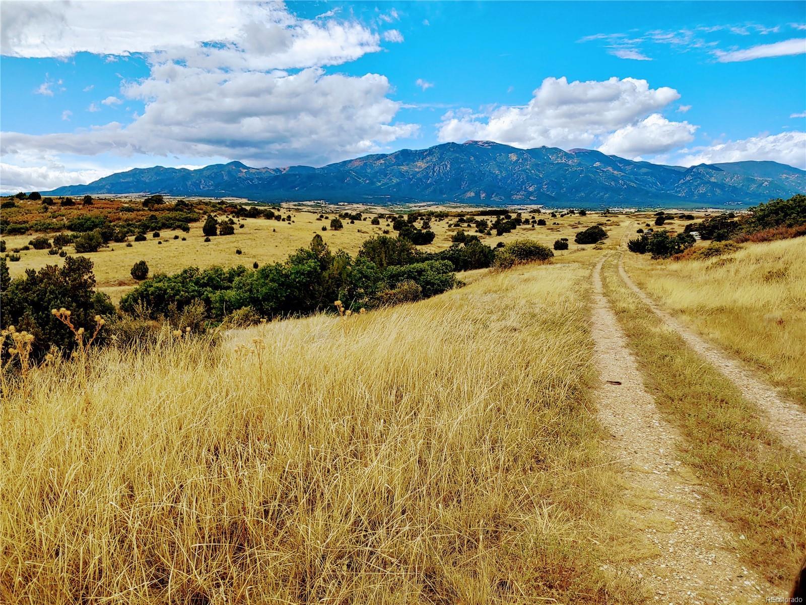 000 Greenhorn Road, Colorado City, CO 81019 - Colorado City, CO real estate listing