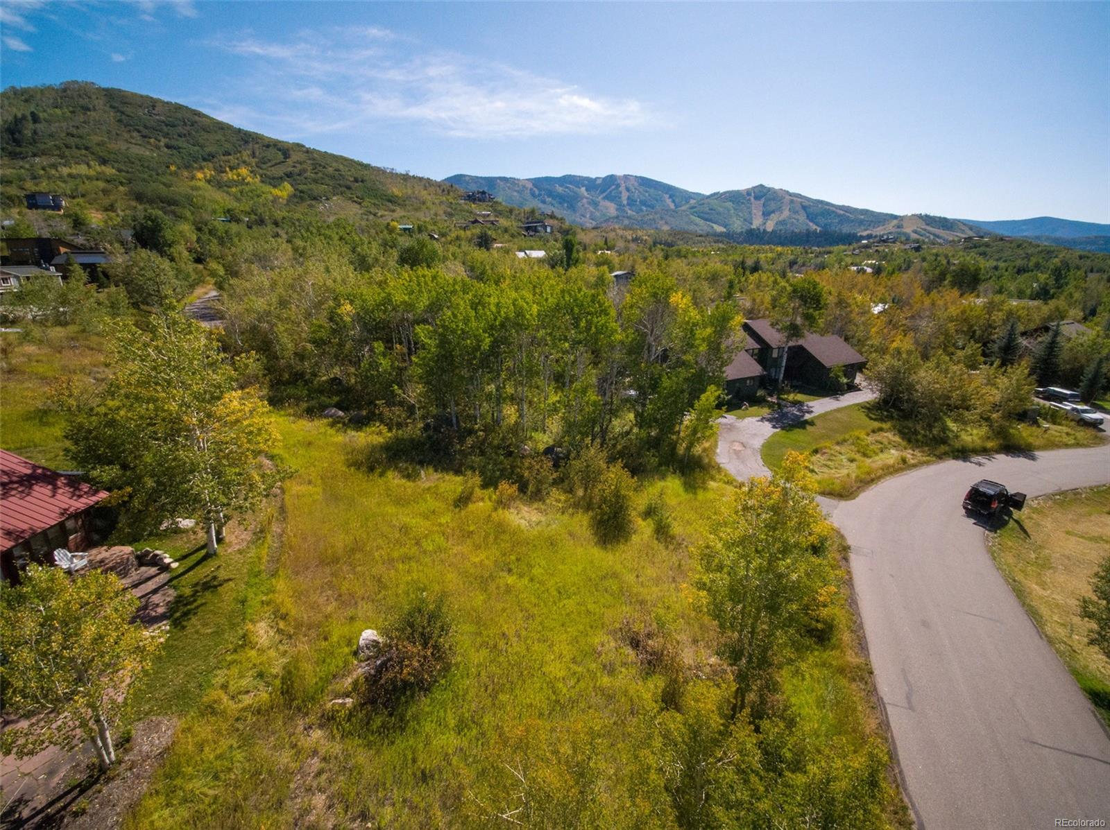477 Blue Sage Circle, Steamboat Springs, CO 80487 - Steamboat Springs, CO real estate listing