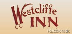 57975 State Highway 69, Westcliffe, CO 81252 - Westcliffe, CO real estate listing