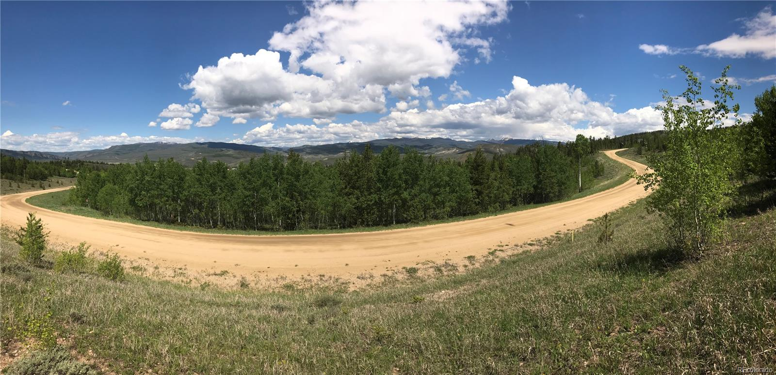 644 County Road 6234, Granby, CO 80446 - Granby, CO real estate listing