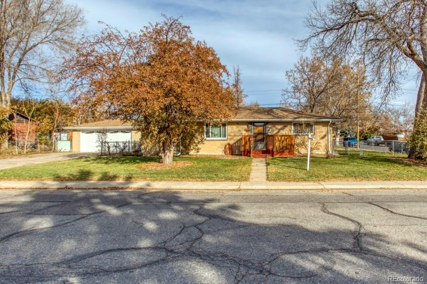 9505 W 53rd Avenue, Arvada, CO 80002 - Arvada, CO real estate listing