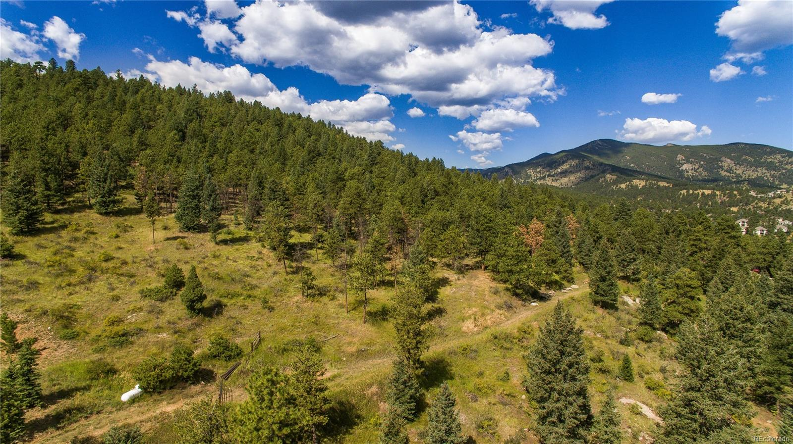 TBD Evergreen Parkway, Evergreen, CO 80439 - Evergreen, CO real estate listing