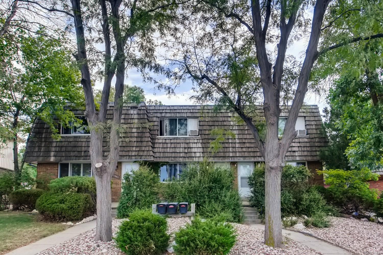 1041 Chambers Court, Aurora, CO 80011 - Aurora, CO real estate listing