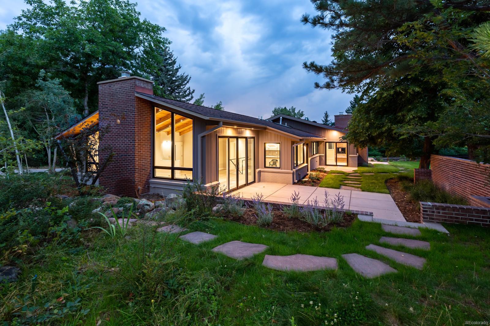 800 Willowbrook Road, Boulder, CO 80302 - Boulder, CO real estate listing