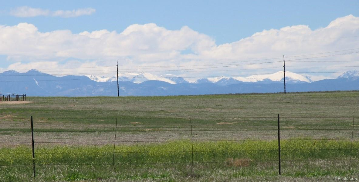 17069 County Road 22 - Lot A, Fort Lupton, CO 80621 - Fort Lupton, CO real estate listing