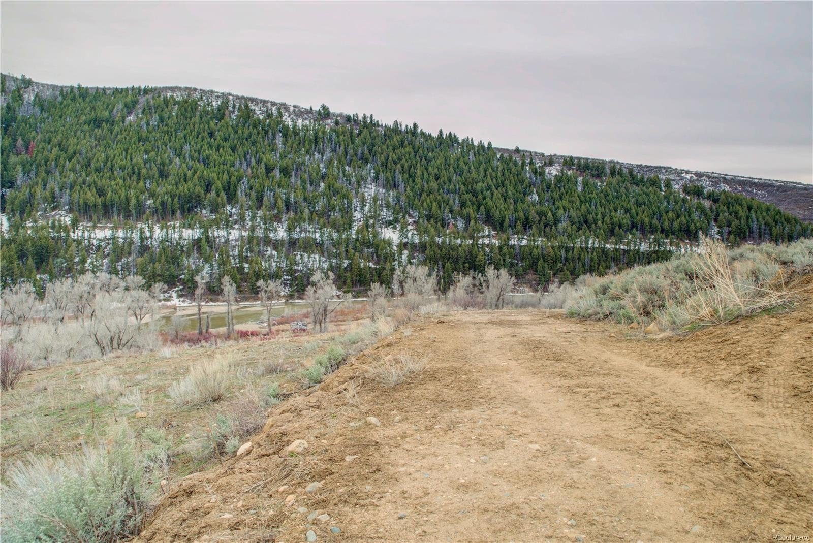 480 Ranch Road, Hayden, CO 81639 - Hayden, CO real estate listing