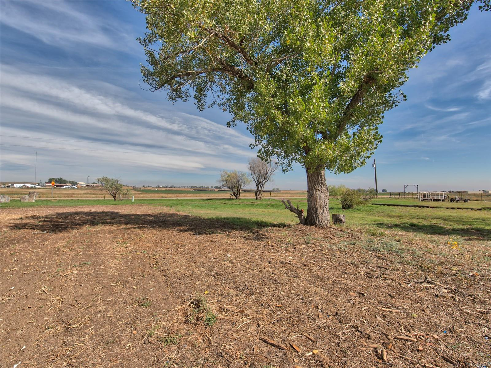 3171 County Road 6, Erie, CO 80516 - Erie, CO real estate listing