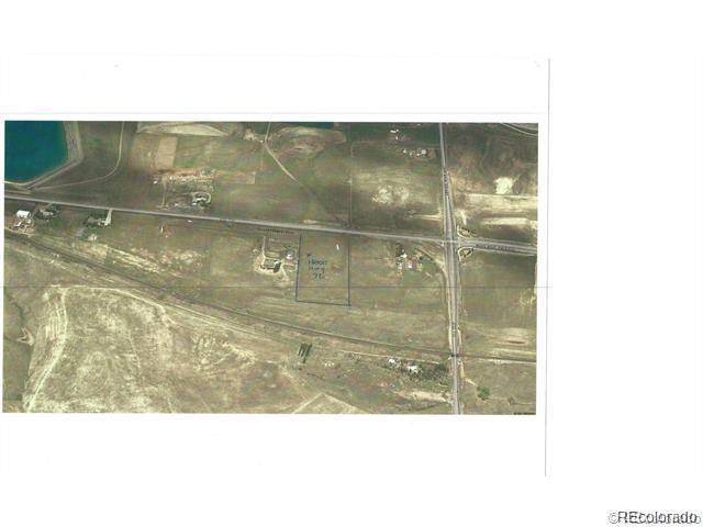 15000 HIGHWAY 72, Arvada, CO 80007 - Arvada, CO real estate listing