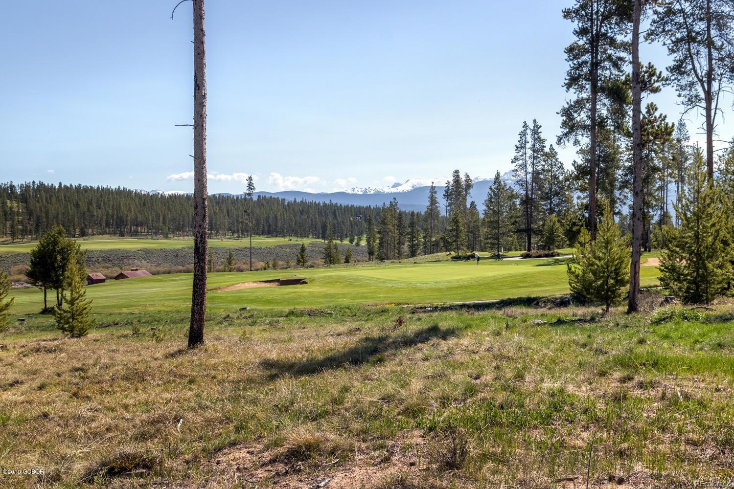 Black Forest At Pole Creek Real Estate Listings Main Image