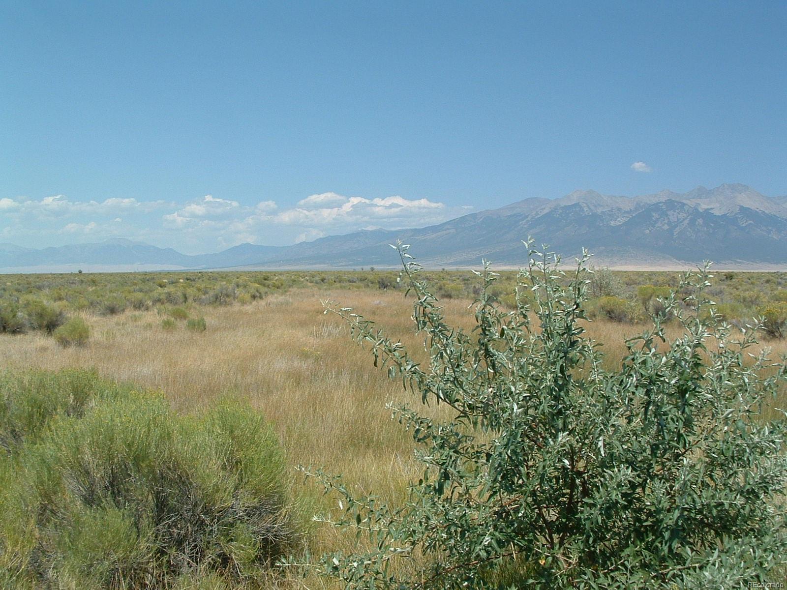 Hwy 160 Highway, Alamosa, CO 81101 - Alamosa, CO real estate listing