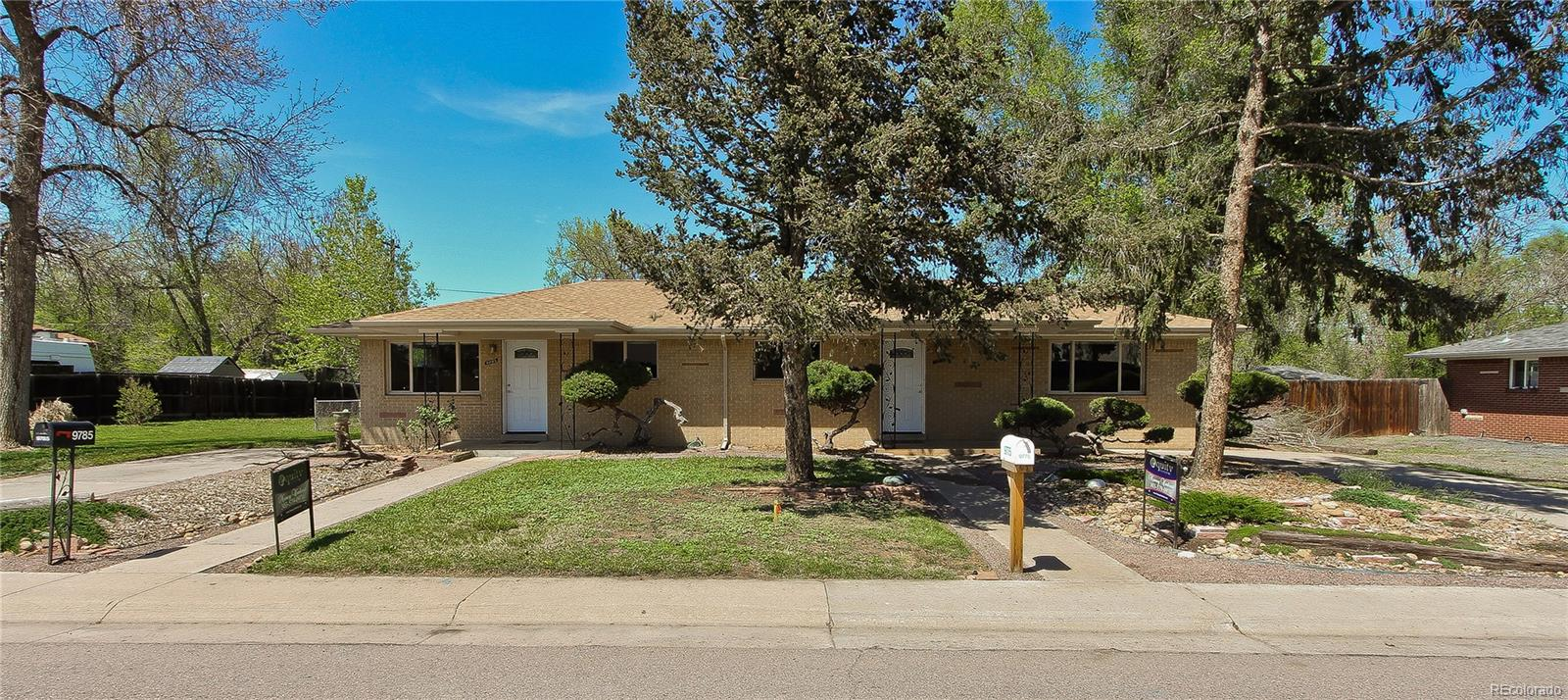 9775 41 ST, Wheat Ridge, CO 80033 - Wheat Ridge, CO real estate listing