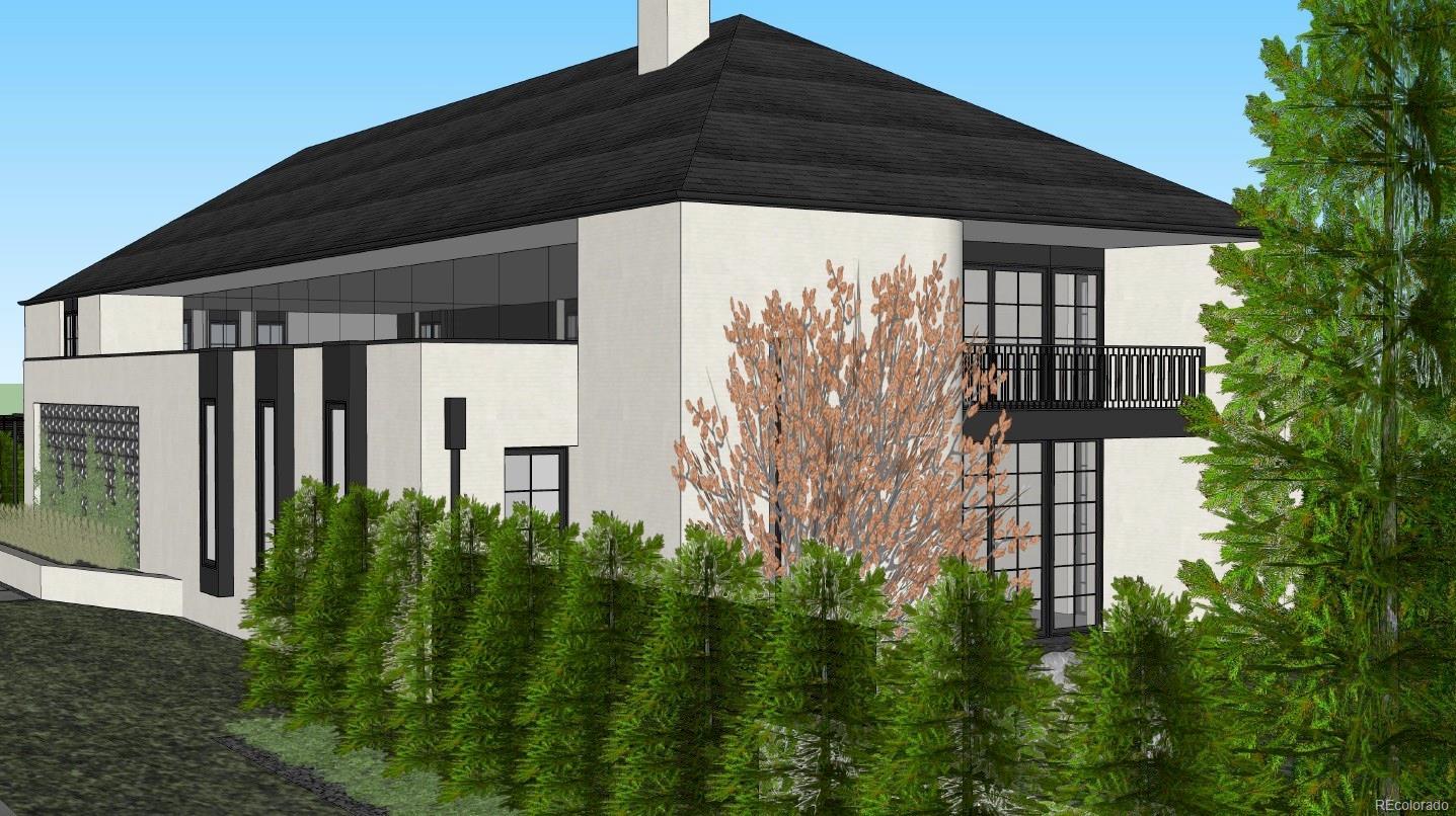 2620 E Cedar Avenue, Denver, CO 80209 - Denver, CO real estate listing