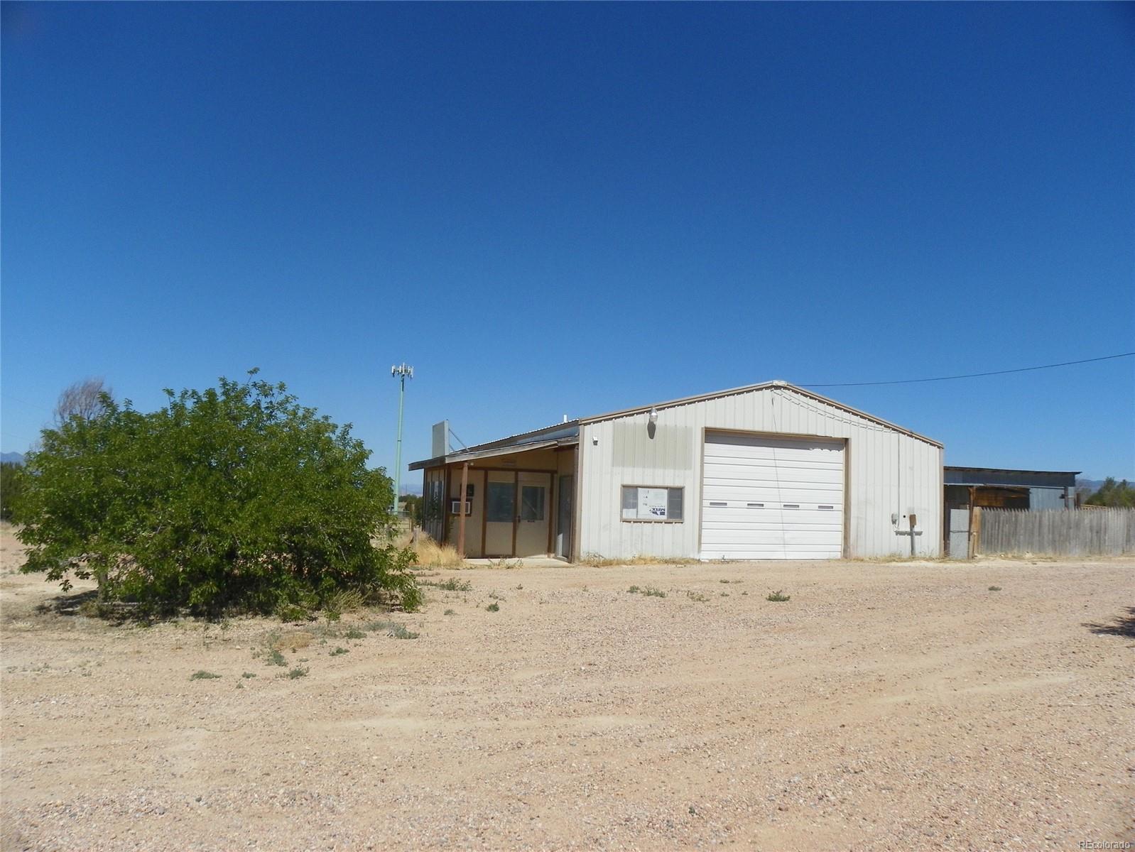 1415 N Street, Penrose, CO 81240 - Penrose, CO real estate listing