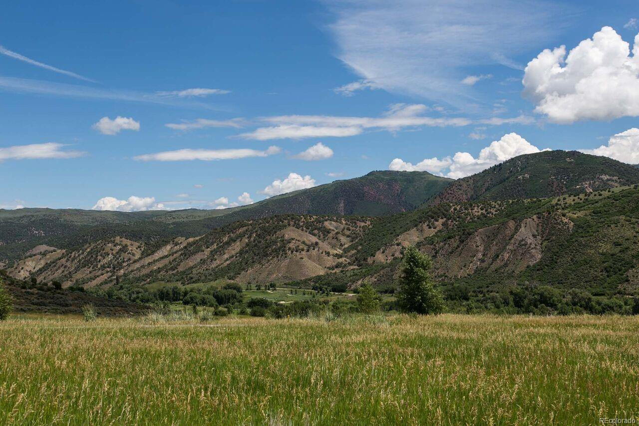 2170 Frost Creek Drive, Eagle, CO 81631 - Eagle, CO real estate listing