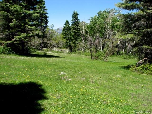 County Road 382, Chromo, CO 81128 - Chromo, CO real estate listing