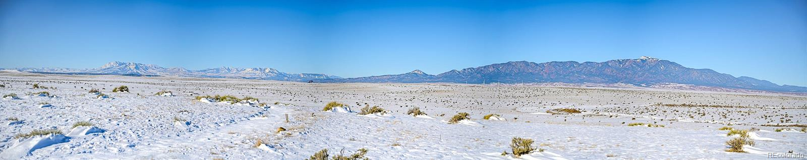Colorado Land And Livestock Real Estate Listings Main Image