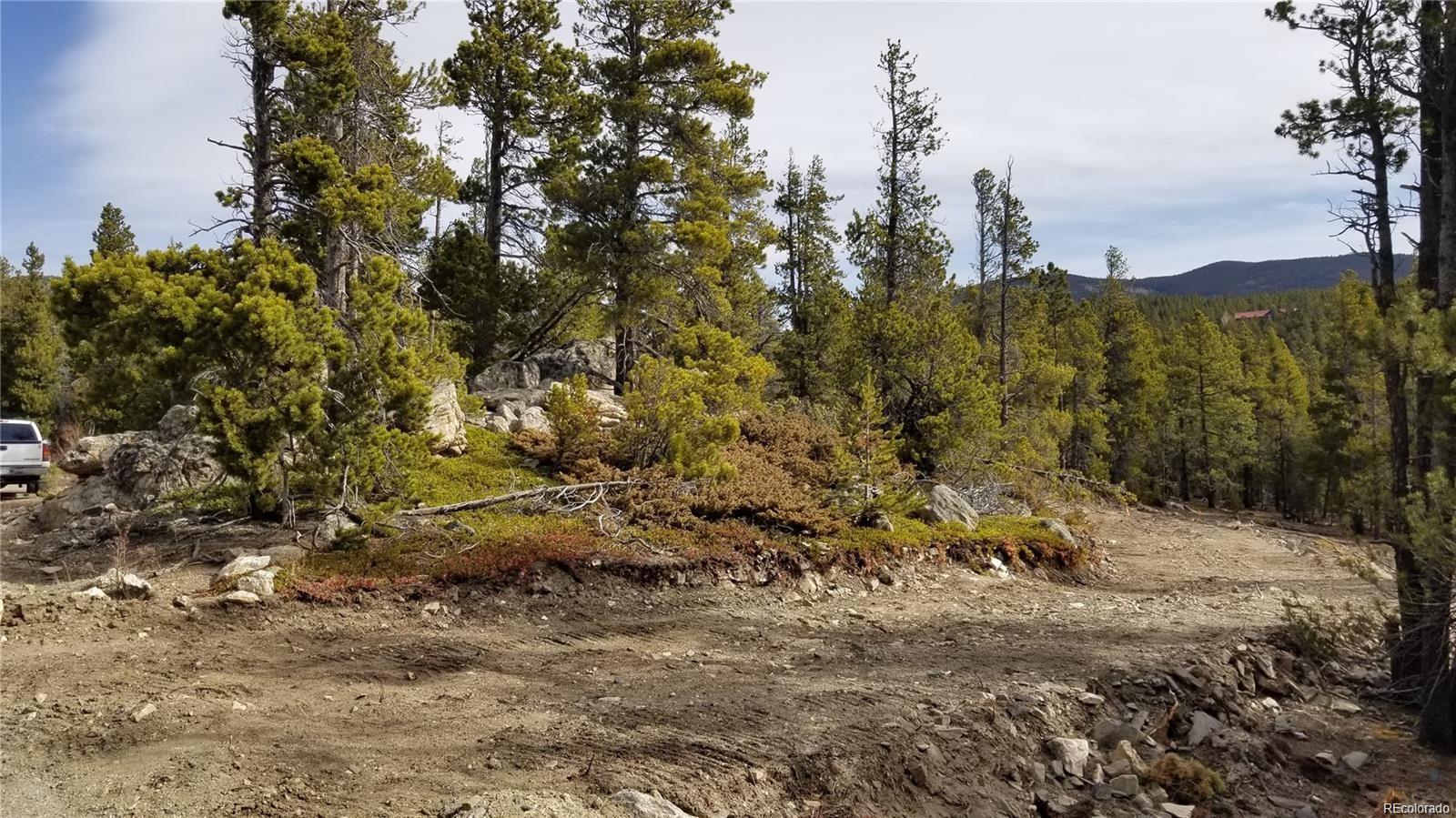 15 Paradise Valley Parkway, Black Hawk, CO 80422 - Black Hawk, CO real estate listing
