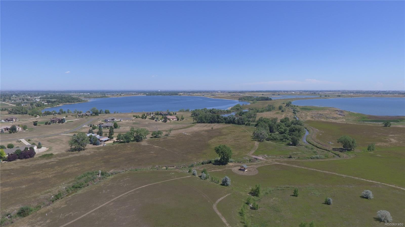3418 Prairie Falcon Lane, Berthoud, CO 80513 - Berthoud, CO real estate listing