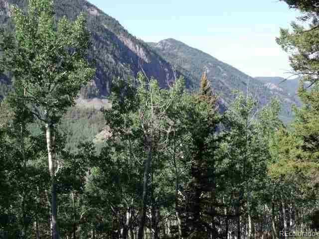 Vacant Land, Jasper, CO 81132 - Jasper, CO real estate listing