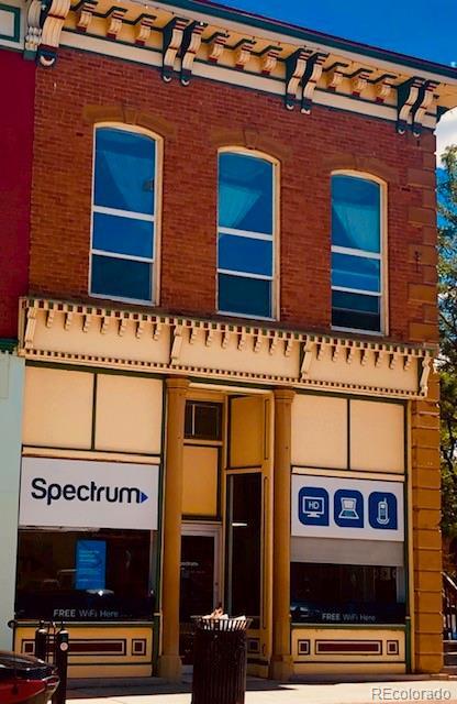 402 Main Street, Canon City, CO 81212 - Canon City, CO real estate listing