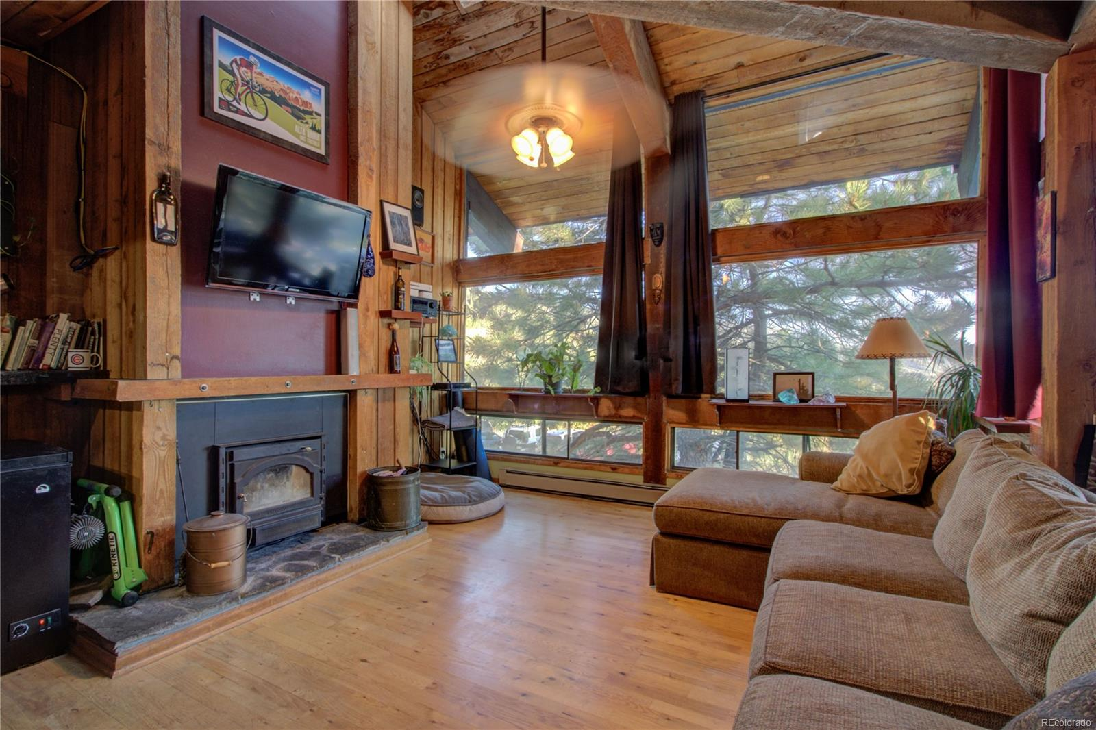 31500 Runaway Place #202, Steamboat Springs, CO 80487 - Steamboat Springs, CO real estate listing