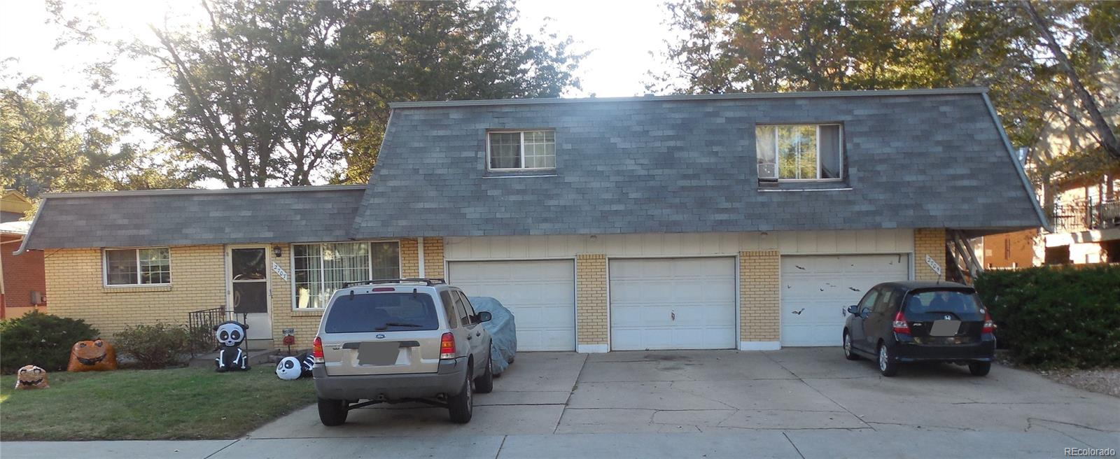 2703 Stanford Road, Fort Collins, CO 80525 - Fort Collins, CO real estate listing