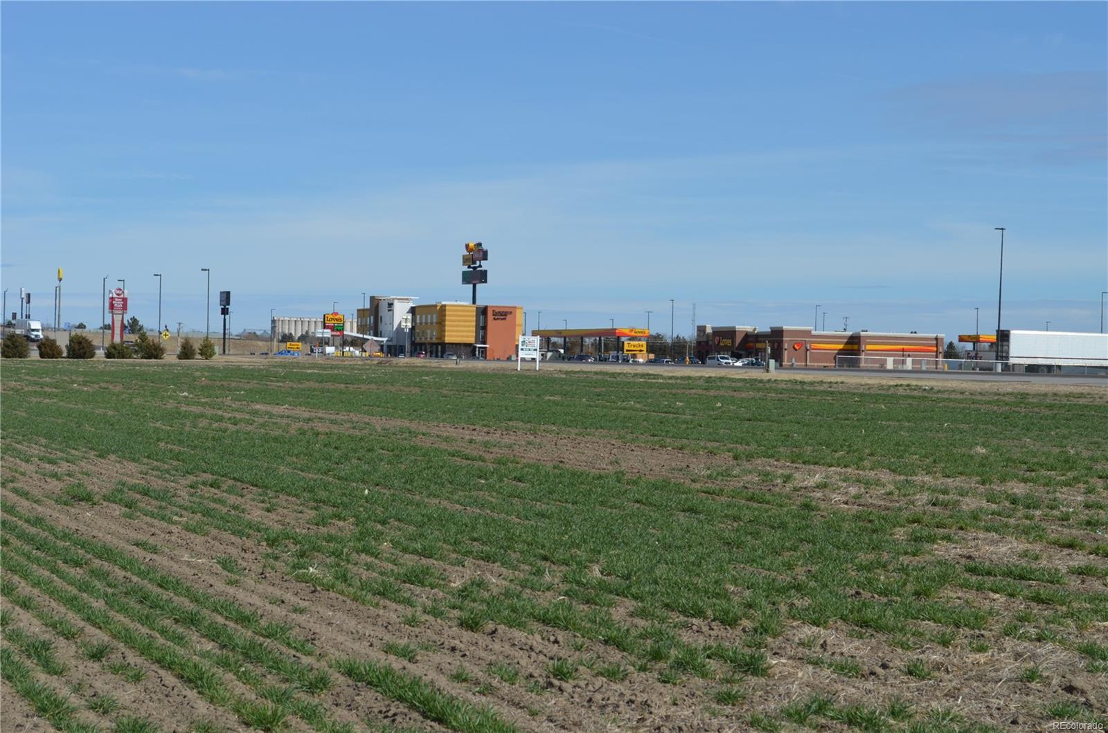 Burlington Real Estate Listings Main Image