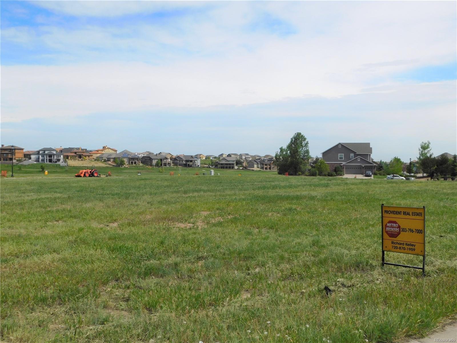8099 S Blackstone Parkway, Aurora, CO 80016 - Aurora, CO real estate listing
