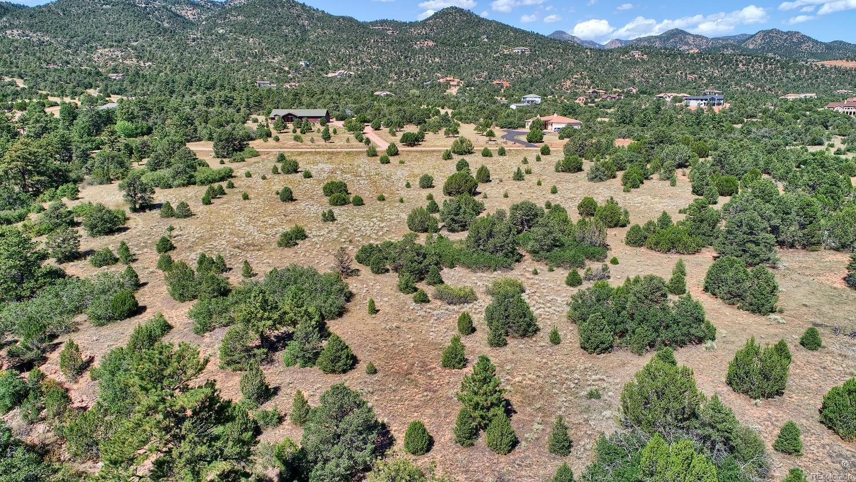 15752 Cala Rojo Drive, Colorado Springs, CO 80926 - Colorado Springs, CO real estate listing