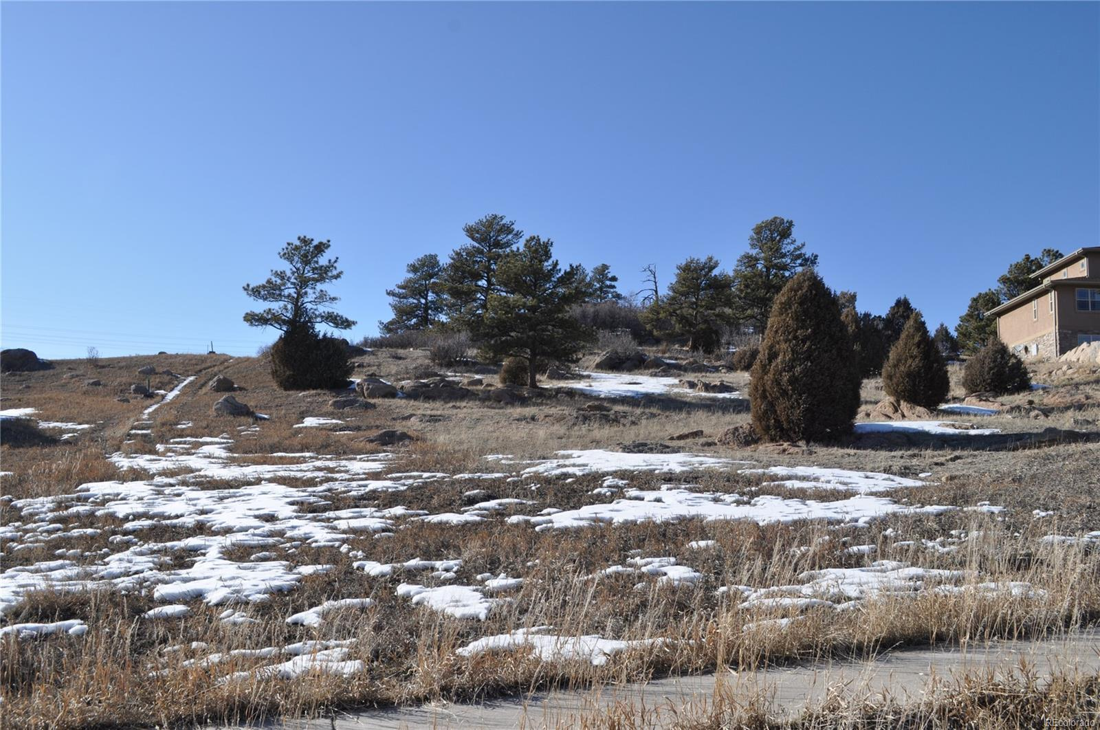 Castlewood Ranch Real Estate Listings Main Image
