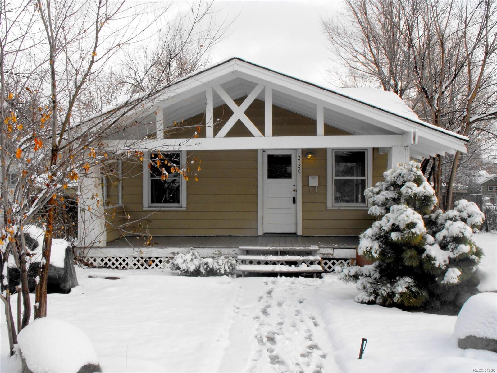 Evanston Real Estate Listings Main Image