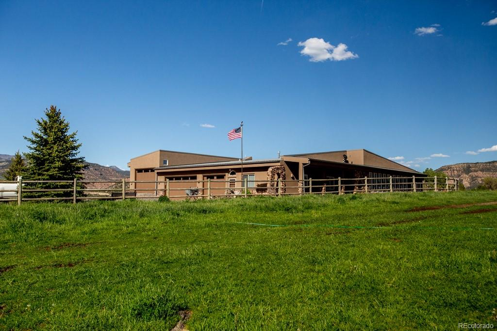 57237 Highway 330, Collbran, CO 81624 - Collbran, CO real estate listing