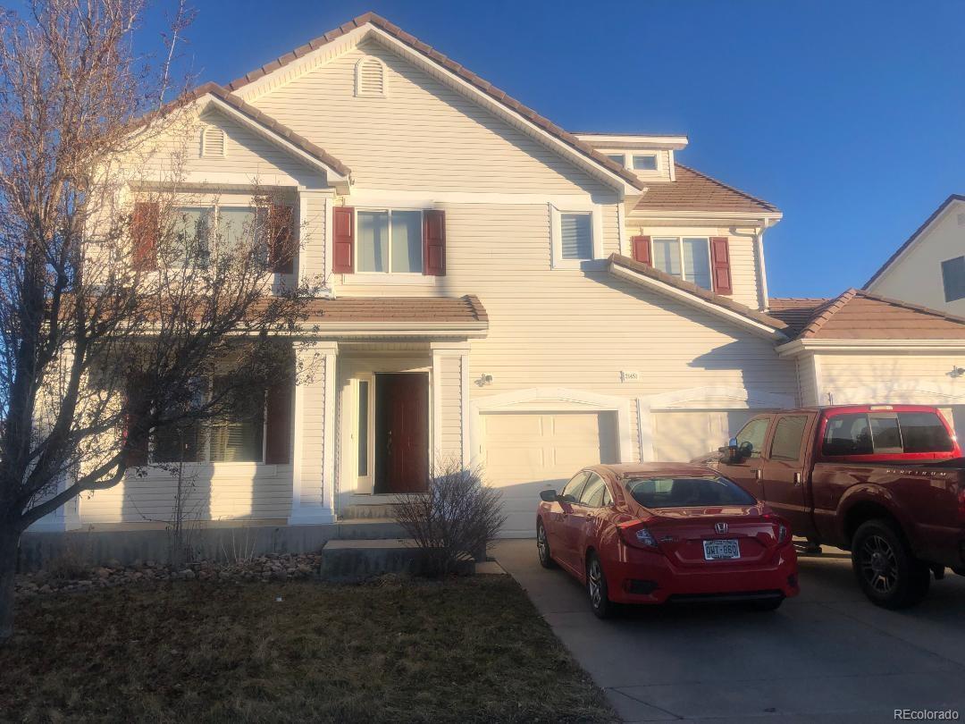 21451 Stoll Place, Denver, CO 80249 - Denver, CO real estate listing