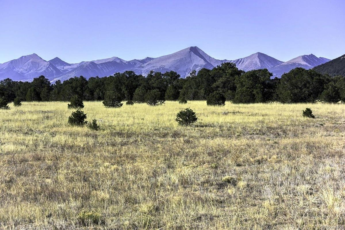 Colorado Acres Real Estate Listings Main Image