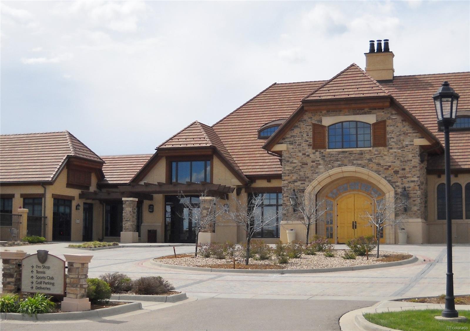 27105 Long Place, Aurora, CO 80016 - Aurora, CO real estate listing