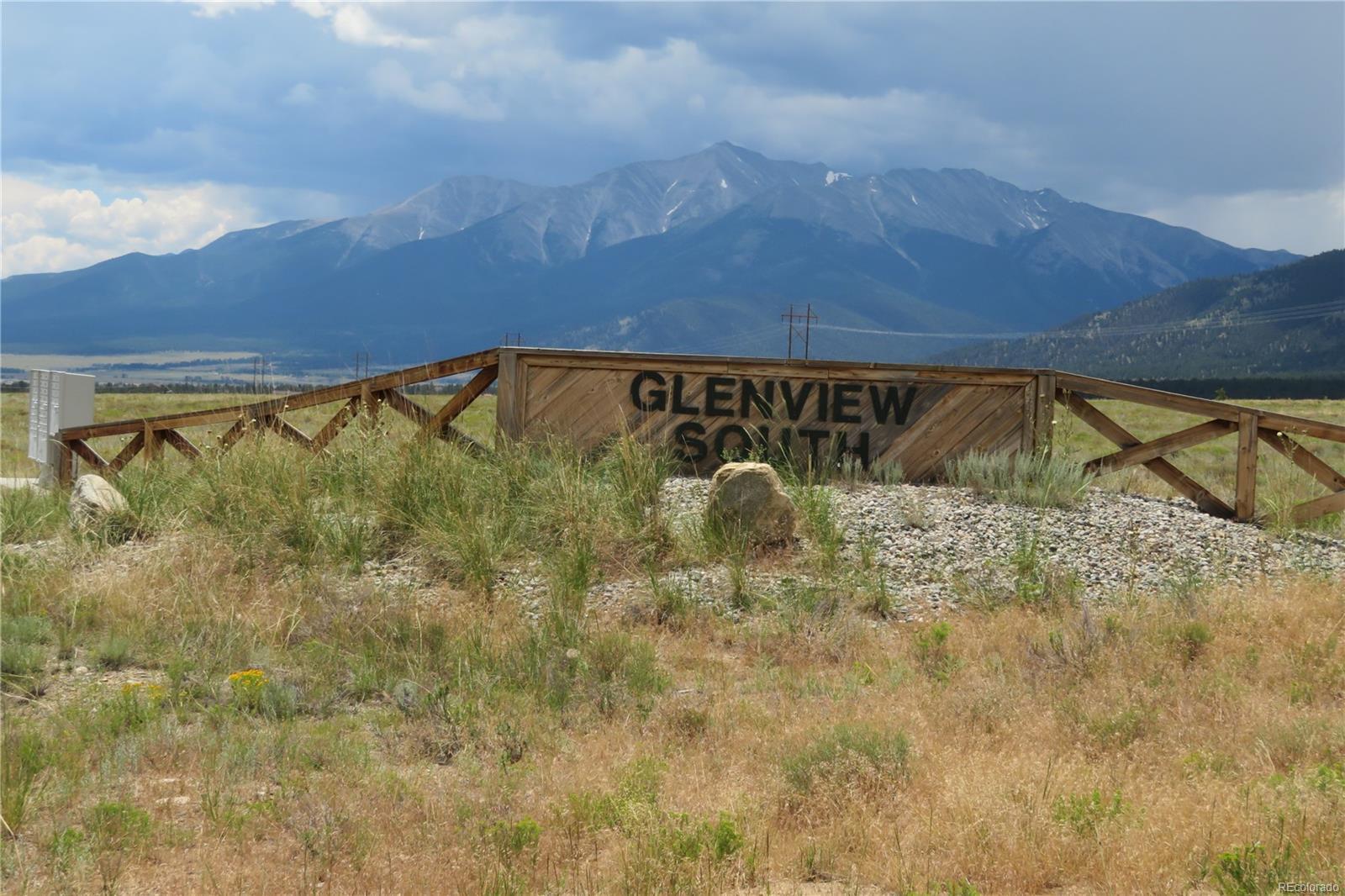 16770 Allen Drive, Buena Vista, CO 81211 - Buena Vista, CO real estate listing