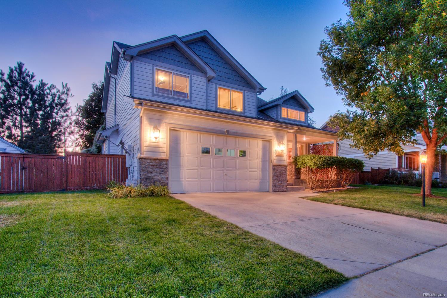 1397 Ripple Court, Fort Collins, CO 80521 - Fort Collins, CO real estate listing