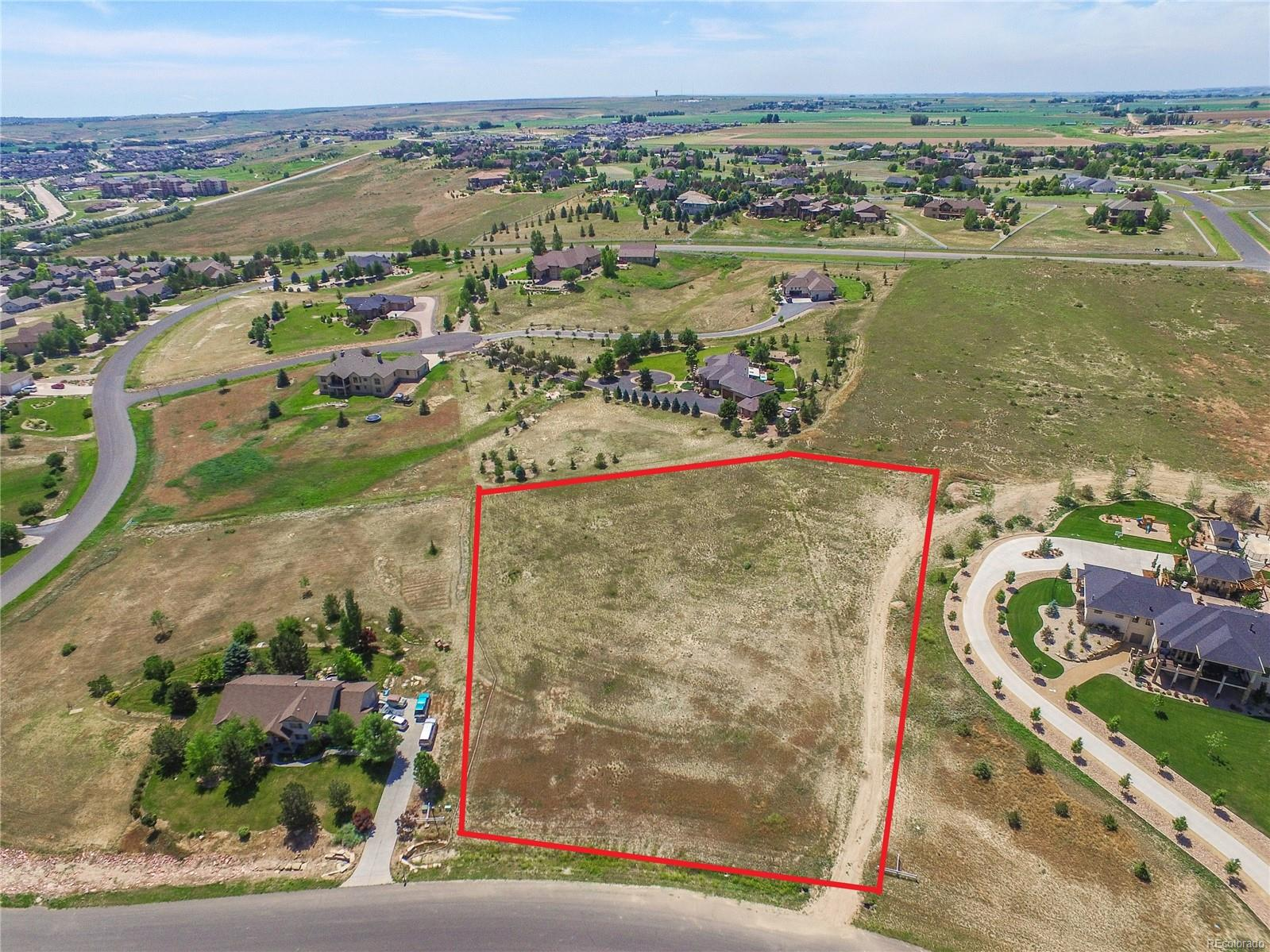 1371 Barn Owl Court, Windsor, CO 80550 - Windsor, CO real estate listing