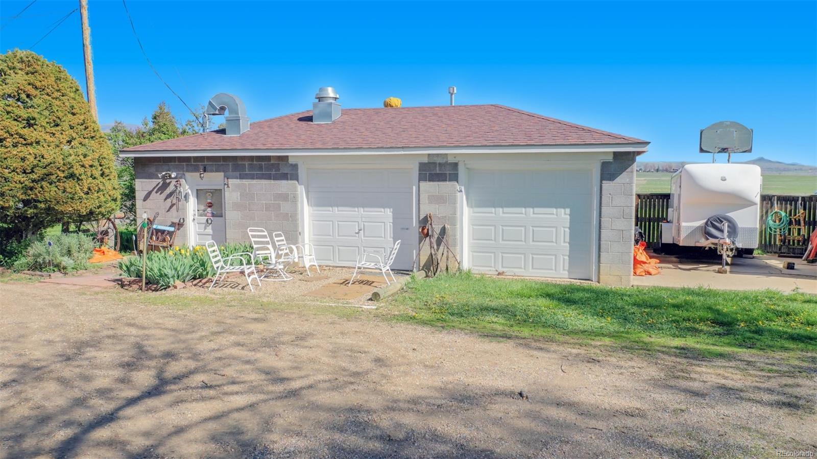 4410 51st Street, Boulder, CO 80301 - Boulder, CO real estate listing
