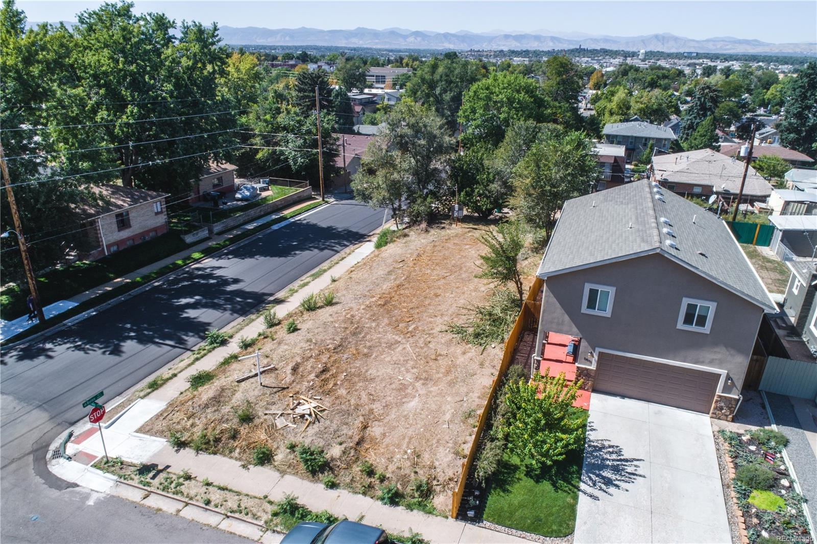 2875 S Grant Street, Englewood, CO 80113 - Englewood, CO real estate listing