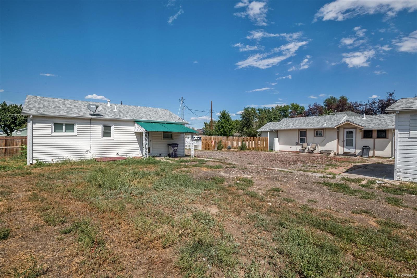3300 W 55th Avenue, Denver, CO 80221 - Denver, CO real estate listing