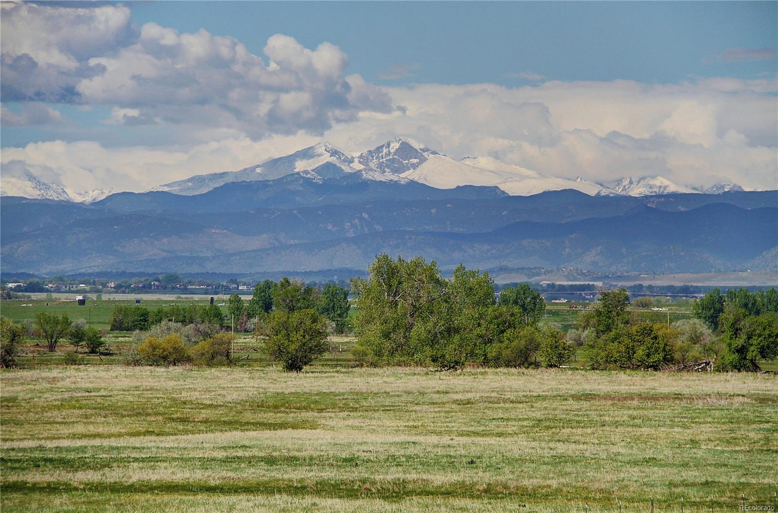 5805 Riverbluff Drive, Timnath, CO 80547 - Timnath, CO real estate listing