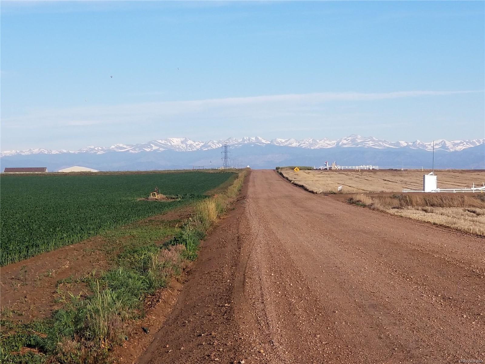 County Road 10, Dacono, CO 80514 - Dacono, CO real estate listing
