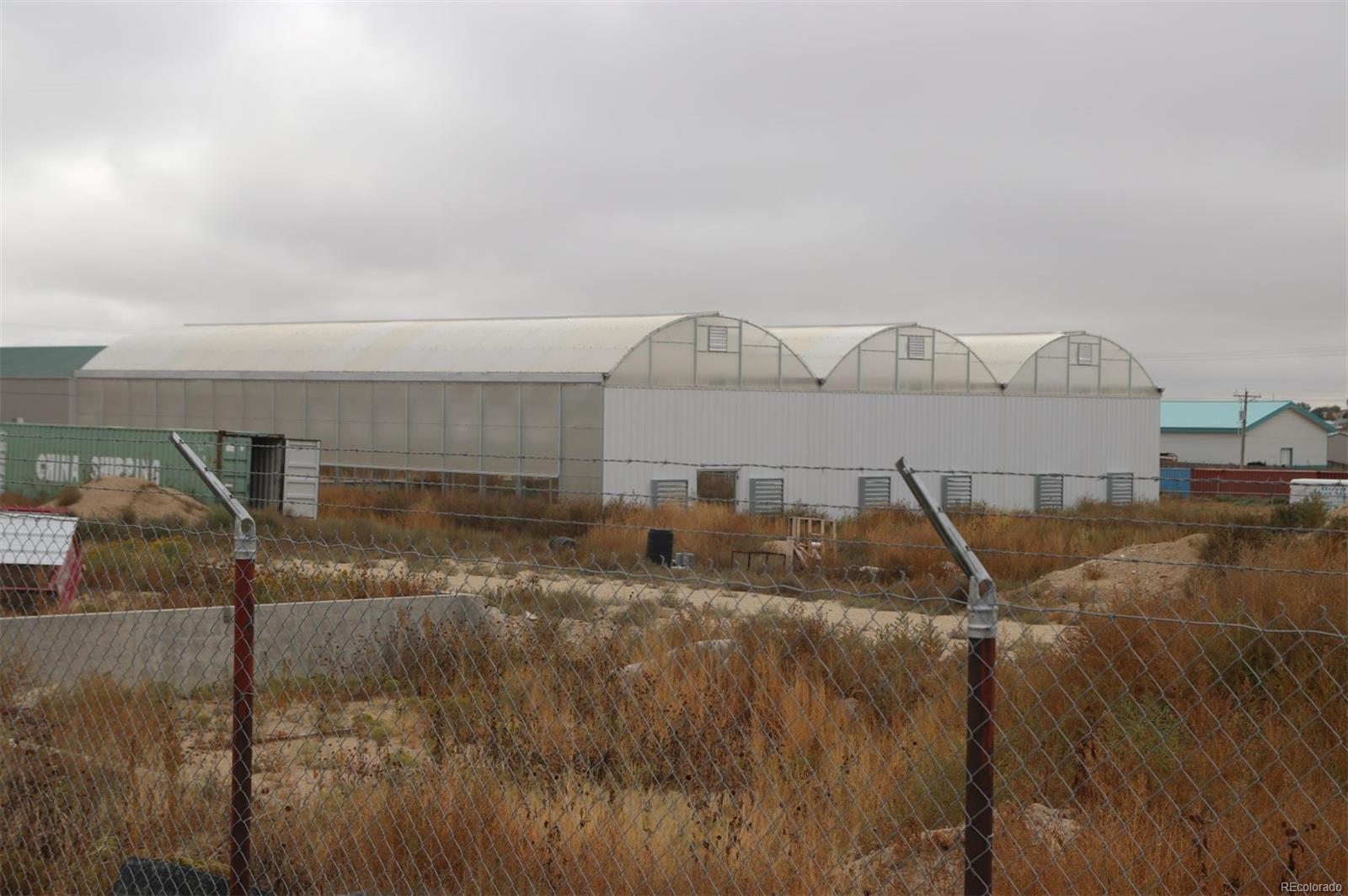 66 N Laser Drive, Pueblo West, CO 81007 - Pueblo West, CO real estate listing