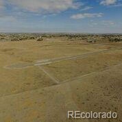 Coyote Meadows Real Estate Listings Main Image